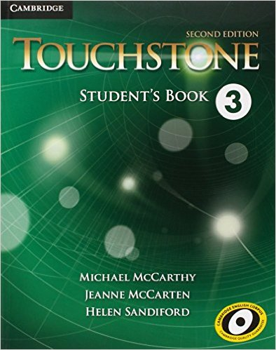 touchstone communication skills In general, the programs will be aimed at teaching the child new skills across many types of behaviors communication skills, self-help skills, self-management skills, school readiness skills, and social skills, to name a few.