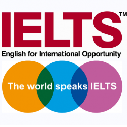Know More About IELTS Speaking